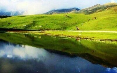 Trek to Roopkund  Valley of Flowers  Sandakphu and more places..